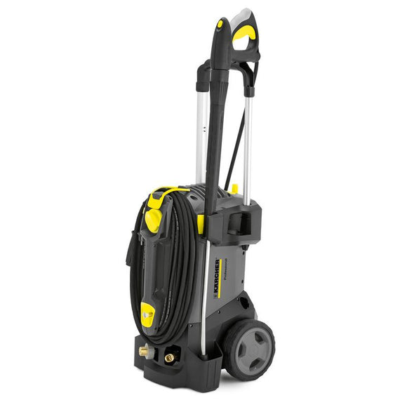 KARCHER HIGH PRESSURE CLEANER HD 5/12 C 1.520-900.0