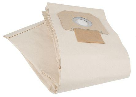 Karcher Vacuum Bags For Nt 35/1