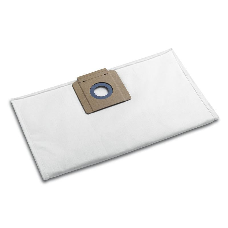 Karcher Vacuum Bags For T/15-T 17/1