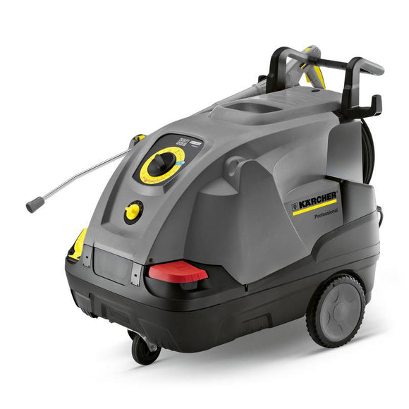 1.173-904.0 HDS 7/16CX pressure washer