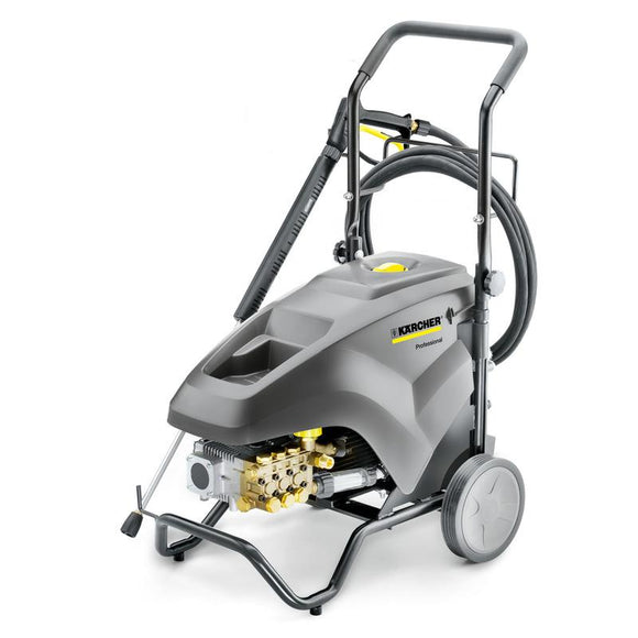 1.367-306.0 KARCHER HIGH PRESSURE CLEANER HD 6/15-4 CLASSIC