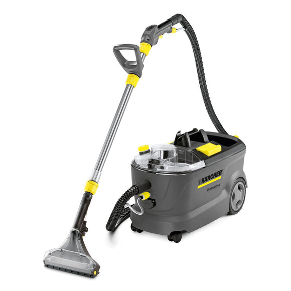 KARCHER PROFESSIONAL SPRAY EXTRACTOR PUZZI 10/2 ADV 1.193-120.0