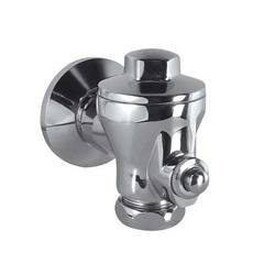 COB FJ6-000 - Cobra Junior flushmaster flush valve