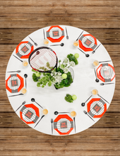 Load image into Gallery viewer, Grand Slam Father's Day Curated Tablescape Collection