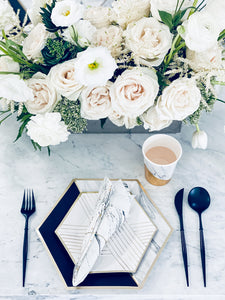 Modern Mom Mother's Day Table Collection