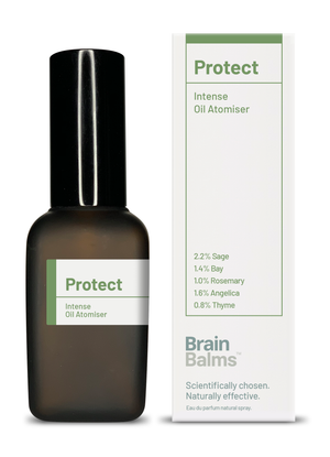 Protect Intense Oil Atomiser | 50ml