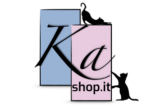 kashop.it