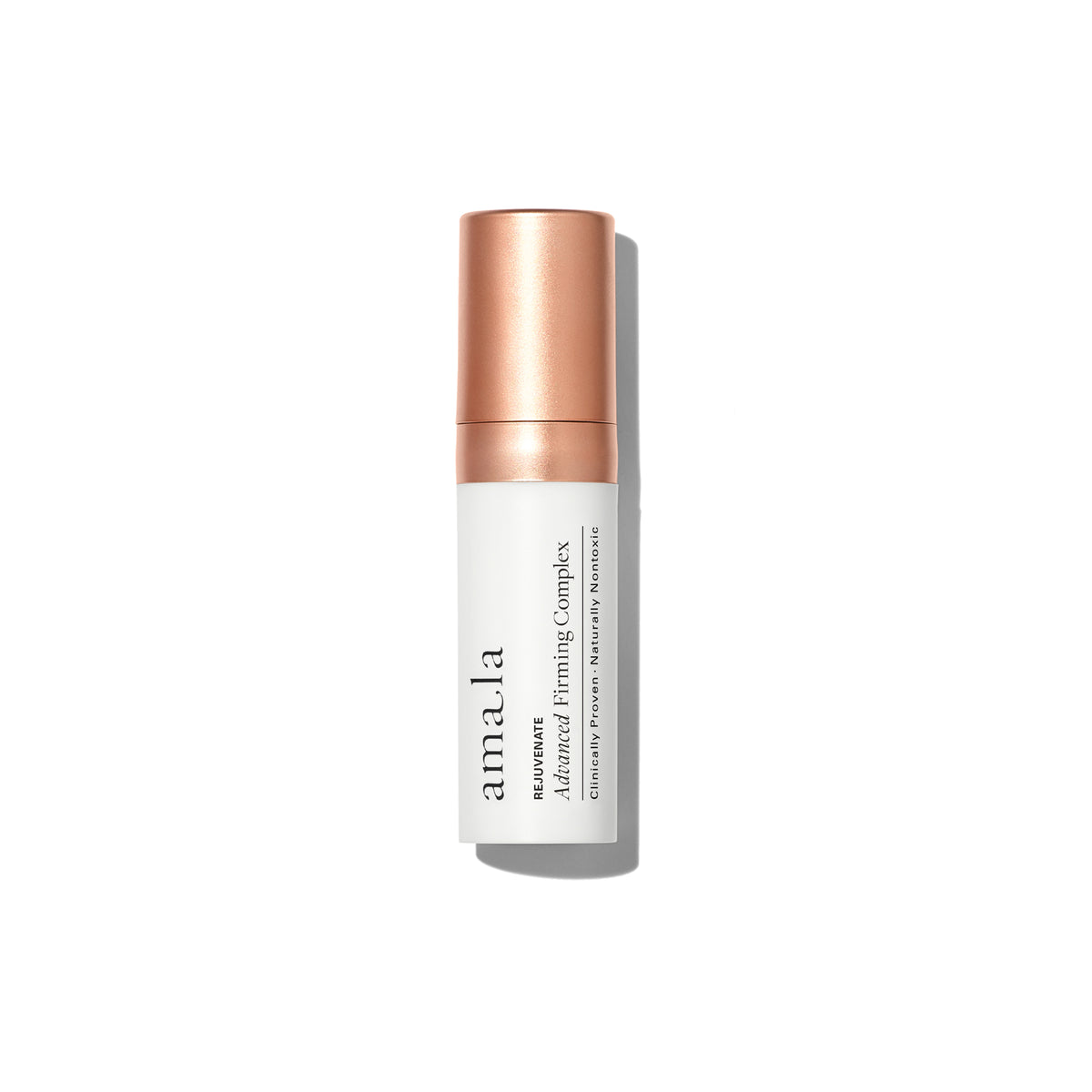 Advanced Firming Complex – 5mL