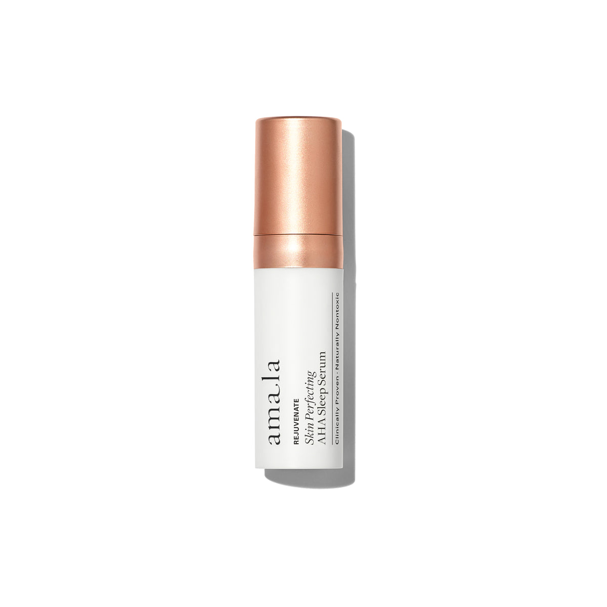Skin Perfecting AHA Sleep Serum – 5mL