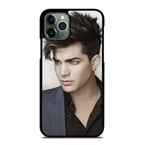ADAM LAMBERT COOL iPhone 11 Pro Max Case