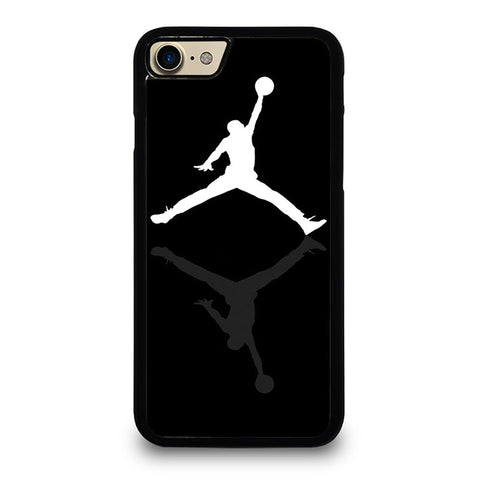 AIR JORDAN SHADOW iPhone 7 / 8 Case