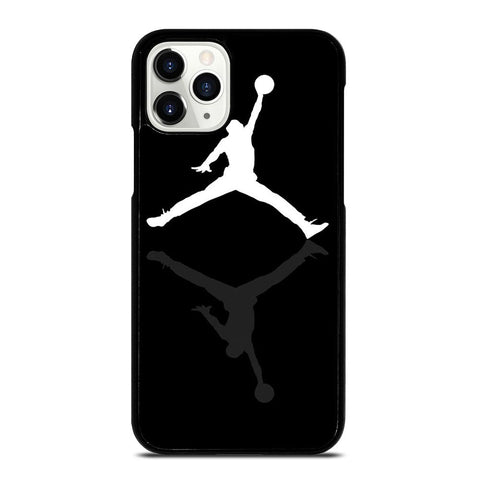 AIR JORDAN SHADOW iPhone 11 Pro Case