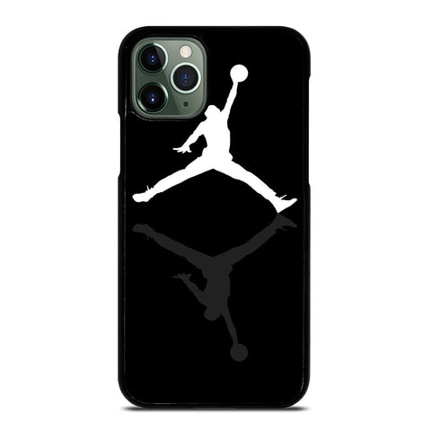 AIR JORDAN SHADOW iPhone 11 Pro Max Case