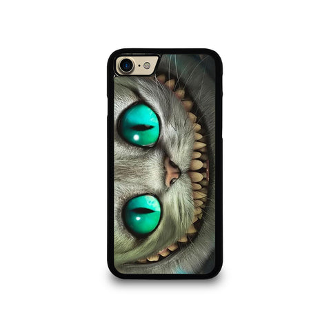 ALICE IN WONDERLAND CHASHIRE iPhone 7 / 8 Case
