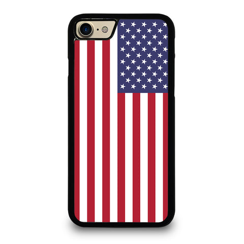 AMERICAN FLAG iPhone 7 / 8 Case