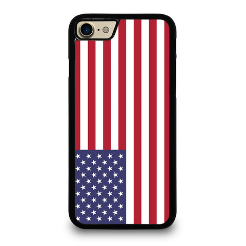 AMERICAN FLAG CASE iPhone 7 / 8 Case