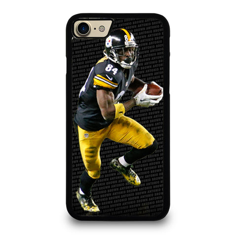 ANTONIO BROWN DRIBLE iPhone 7 / 8 Case
