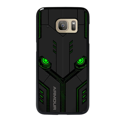 Armour Technology Samsung Galaxy S7 Case