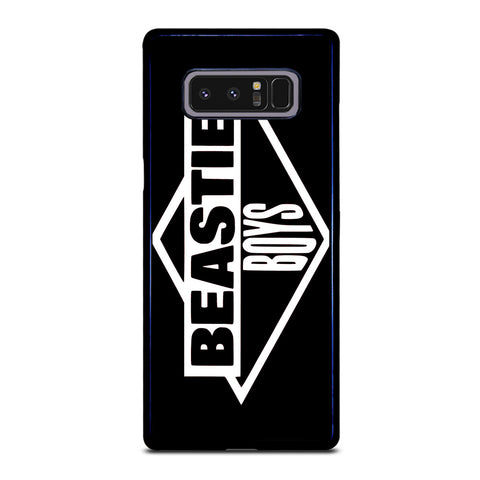 BEASTIE BOYS LOGO Samsung Galaxy Note 8 Case