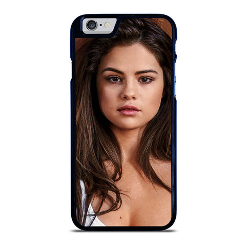 BEAUTIFUL SELENA GOMEZ iPhone 6 / 6S Case