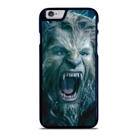 BEAUTY AND THE BEAST 2 iPhone 6 / 6S Case