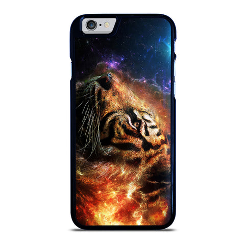 BENGAL TIGER FIRE iPhone 6 / 6S Case