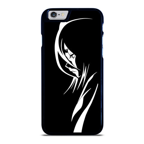 BLEACH ANIME COUPLE 1 iPhone 6 / 6S Case