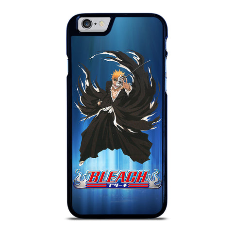 BLEACH CHARACTER iPhone 6 / 6S Case