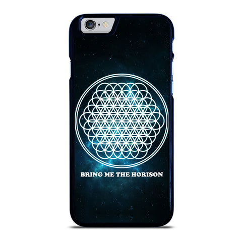 BMTH SEMPITERNAL iPhone 6 / 6S Case