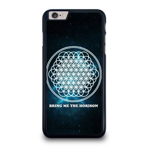 BMTH SEMPITERNAL iPhone 6 / 6S Plus Case