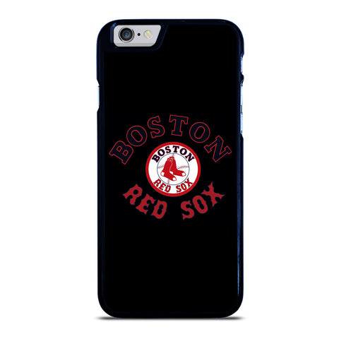 BOSTON RED SOX CASE iPhone 6 / 6S Case