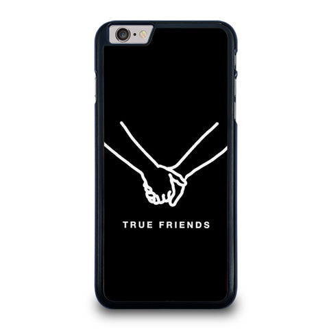BRING ME THE HORISON TRUE FRIENDS iPhone 6 / 6S Plus Case