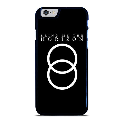 BRING ME THE HORISON iPhone 6 / 6S Case