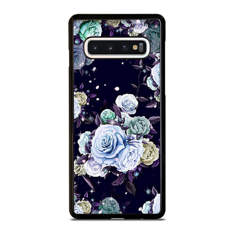 Beautiful Rose Samsung Galaxy S10 Case