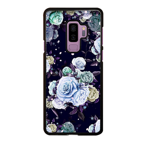 Beautiful Rose Samsung Galaxy S9 Plus Case