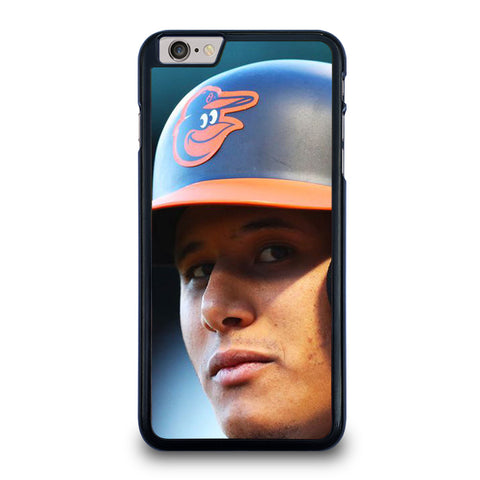COOL MANNY MACHADO iPhone 6 / 6S Plus Case