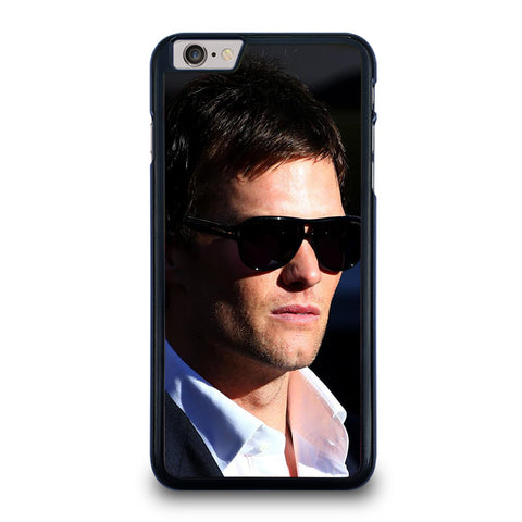 COOL TOM BRADY iPhone 6 / 6S Plus Case