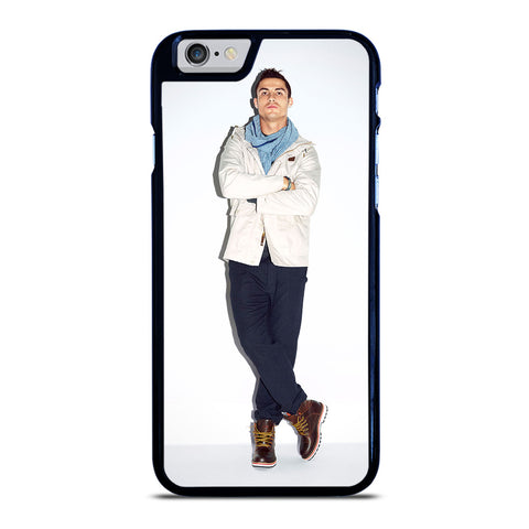CRISTIANO RONALDO POSE iPhone 6 / 6S Case