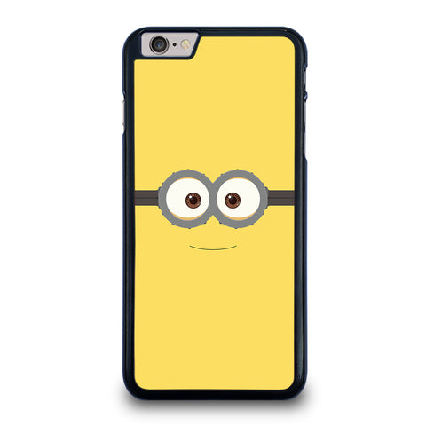 CUTE MINIONS iPhone 6 / 6S Plus Case