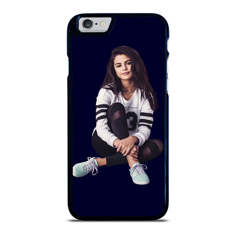 CUTE SELENA GOMEZ iPhone 6 / 6S Case