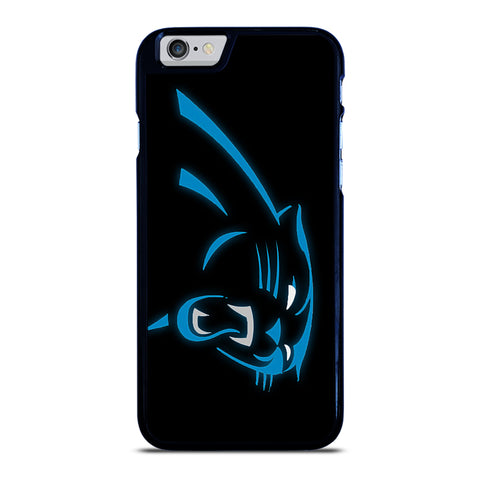 Carolina Panthers Landscape iPhone 6 / 6S Case