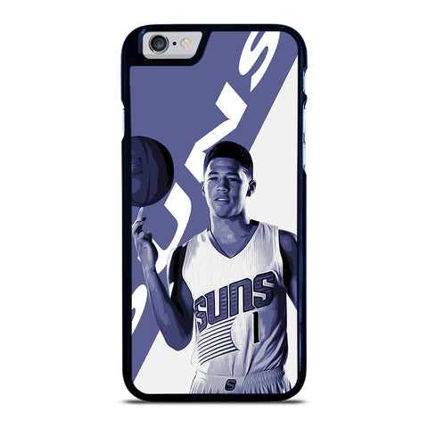 Cool Devin Bookers Phoenix Suns iPhone 6 / 6S Case