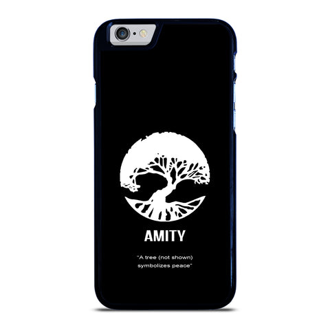 Cool Divergent Amity iPhone 6 / 6S Case