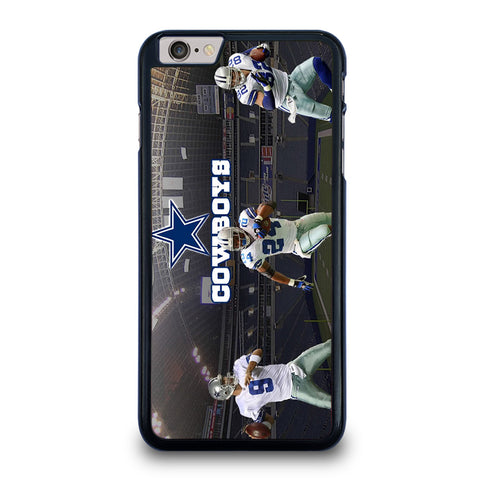 DALLAS COWBOYS TEAM iPhone 6 / 6S Plus Case