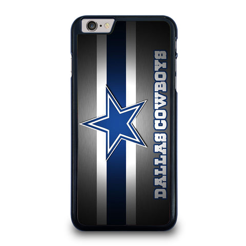 DALLAS COWBOYS iPhone 6 / 6S Plus Case