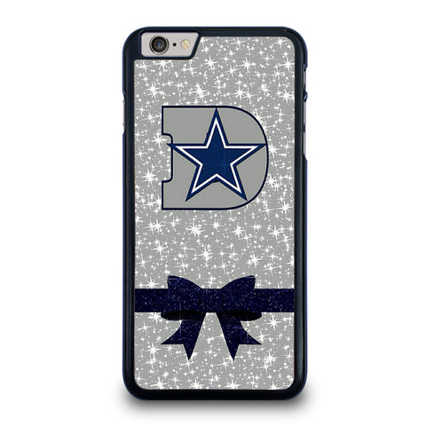 DALLAS iPhone 6 / 6S Plus Case