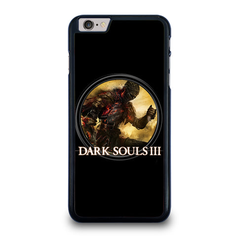 DARK SOUL III iPhone 6 / 6S Plus Case