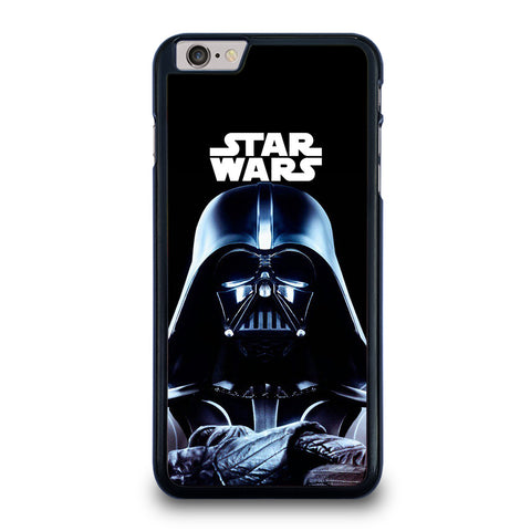 DARTH VADER STAR WARS iPhone 6 / 6S Plus Case