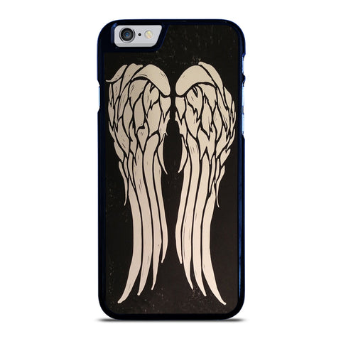 DARYL DIXON WINGS iPhone 6 / 6S Case