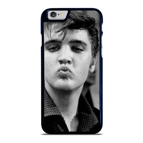 DAUCKFACE ELVIS PRESLEY iPhone 6 / 6S Case